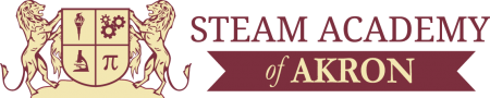 STEAM Academy of Akron